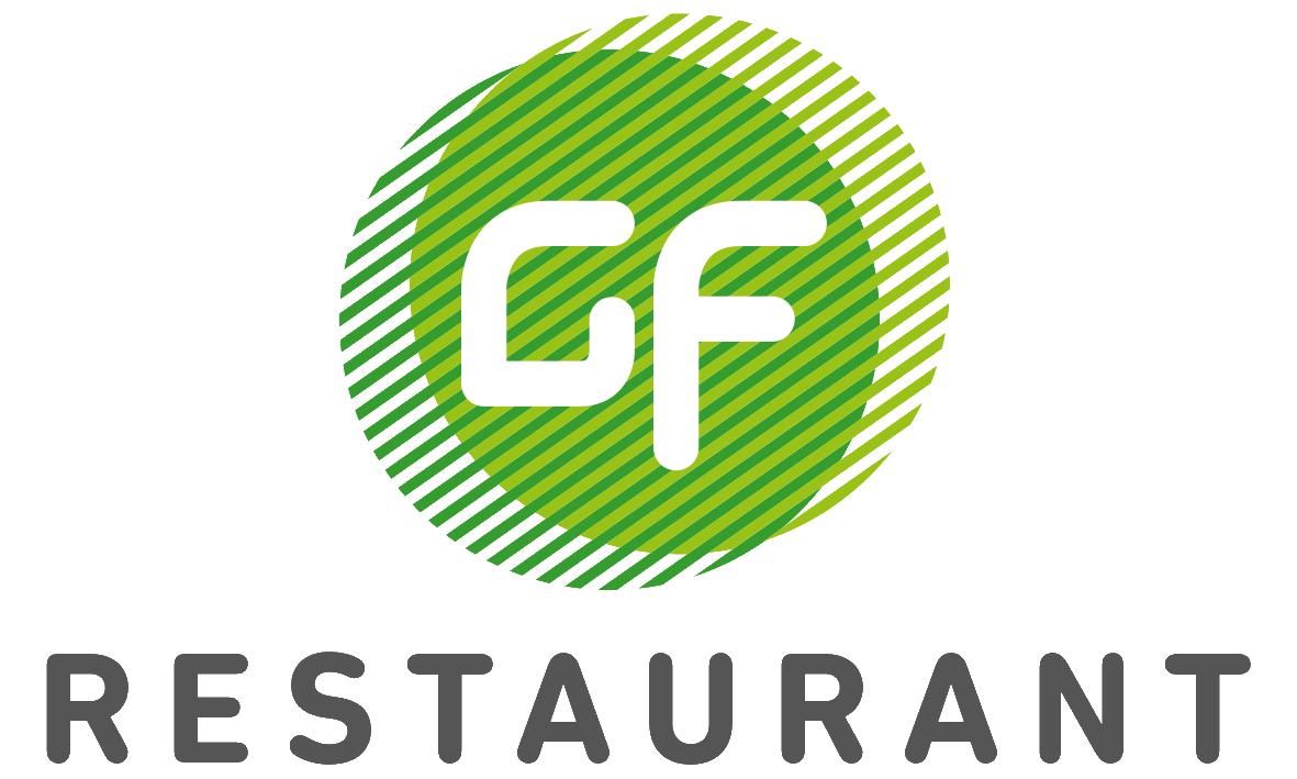Restaurant Grünfeld